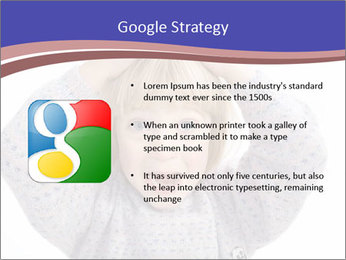 0000079378 PowerPoint Templates - Slide 10