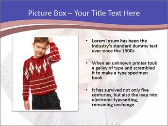 0000079378 PowerPoint Templates - Slide 13