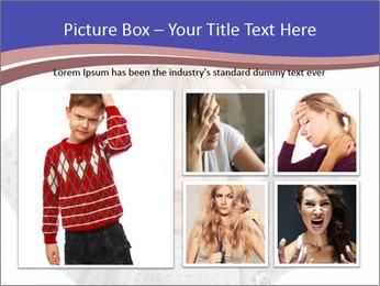 0000079378 PowerPoint Templates - Slide 19