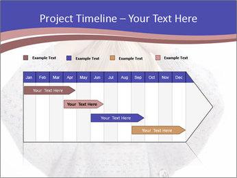 0000079378 PowerPoint Templates - Slide 25