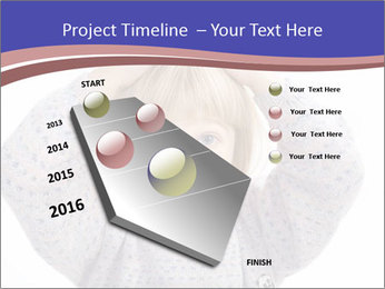 0000079378 PowerPoint Templates - Slide 26