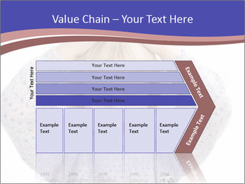0000079378 PowerPoint Templates - Slide 27