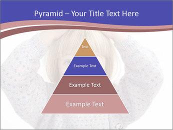 0000079378 PowerPoint Templates - Slide 30