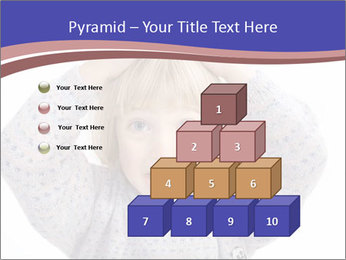 0000079378 PowerPoint Templates - Slide 31