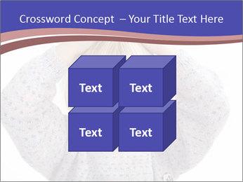 0000079378 PowerPoint Templates - Slide 39