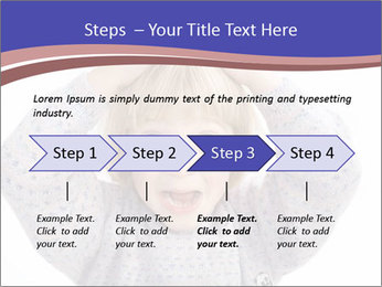 0000079378 PowerPoint Templates - Slide 4