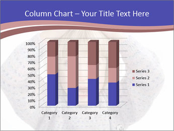 0000079378 PowerPoint Templates - Slide 50