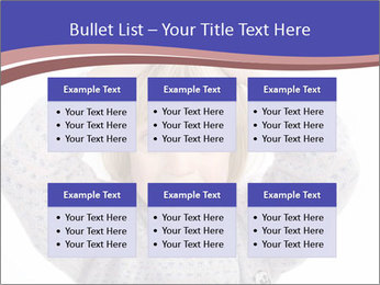 0000079378 PowerPoint Templates - Slide 56