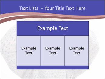 0000079378 PowerPoint Templates - Slide 59