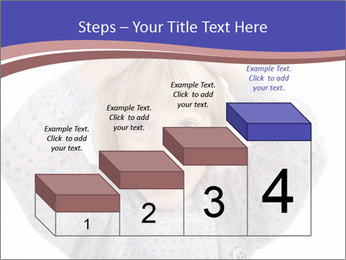 0000079378 PowerPoint Templates - Slide 64
