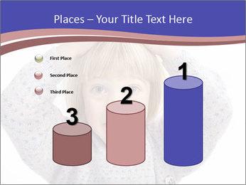 0000079378 PowerPoint Templates - Slide 65
