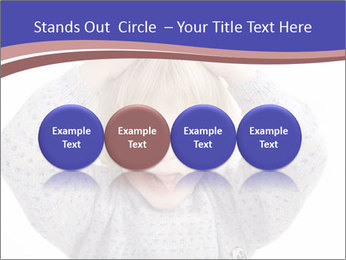 0000079378 PowerPoint Templates - Slide 76