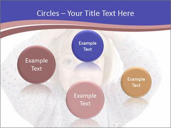 0000079378 PowerPoint Templates - Slide 77