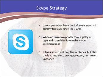 0000079378 PowerPoint Template - Slide 8