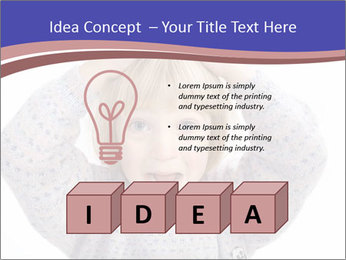 0000079378 PowerPoint Templates - Slide 80