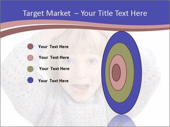 0000079378 PowerPoint Templates - Slide 84