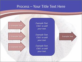 0000079378 PowerPoint Templates - Slide 85