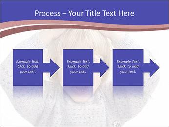 0000079378 PowerPoint Templates - Slide 88