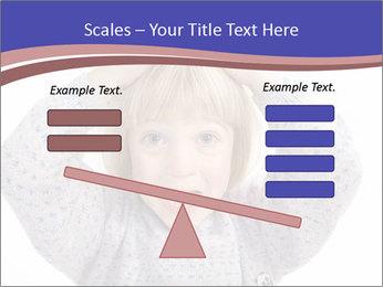 0000079378 PowerPoint Templates - Slide 89