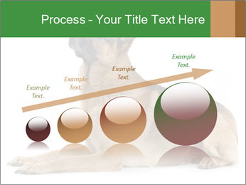 0000079379 PowerPoint Templates - Slide 87