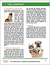 0000079379 Word Template - Page 3