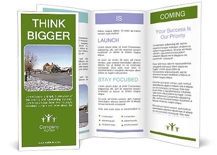 0000079380 Brochure Templates