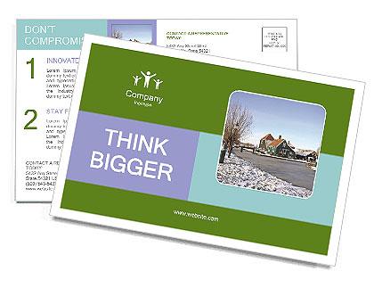 0000079380 Postcard Template
