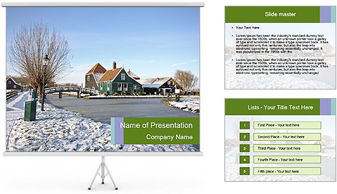 0000079380 PowerPoint Template