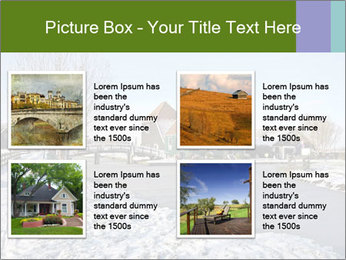 0000079380 PowerPoint Template - Slide 14