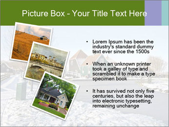 0000079380 PowerPoint Template - Slide 17