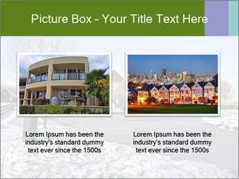 0000079380 PowerPoint Template - Slide 18