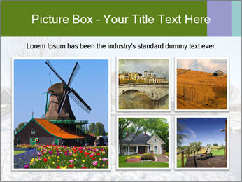 0000079380 PowerPoint Template - Slide 19