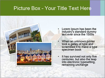 0000079380 PowerPoint Template - Slide 20