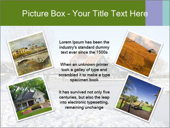 0000079380 PowerPoint Template - Slide 24