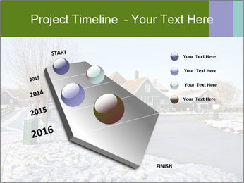 0000079380 PowerPoint Template - Slide 26