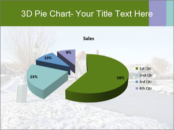 0000079380 PowerPoint Template - Slide 35