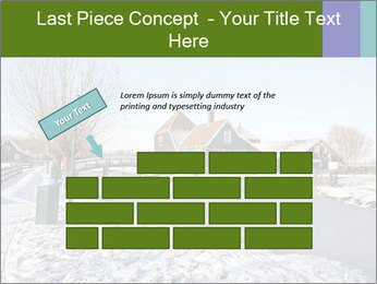 0000079380 PowerPoint Template - Slide 46