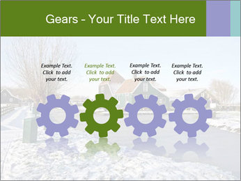 0000079380 PowerPoint Template - Slide 48