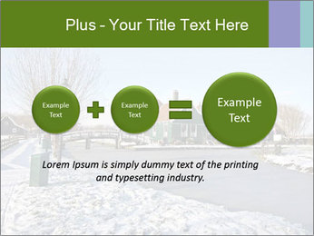 0000079380 PowerPoint Template - Slide 75