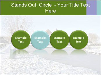 0000079380 PowerPoint Template - Slide 76