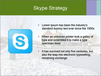 0000079380 PowerPoint Template - Slide 8