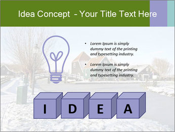 0000079380 PowerPoint Template - Slide 80