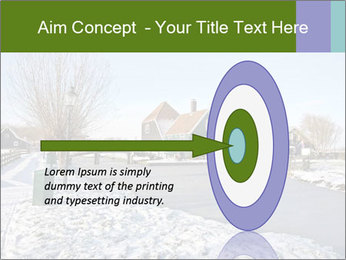 0000079380 PowerPoint Template - Slide 83