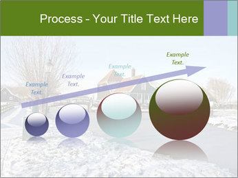 0000079380 PowerPoint Template - Slide 87