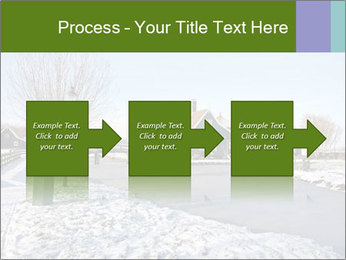 0000079380 PowerPoint Template - Slide 88