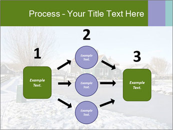 0000079380 PowerPoint Template - Slide 92