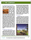 0000079380 Word Template - Page 3