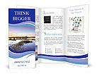 0000079381 Brochure Template