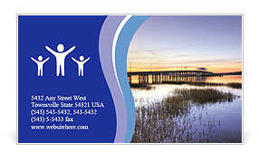 0000079381 Business Card Template