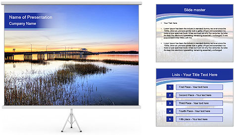 0000079381 PowerPoint Template